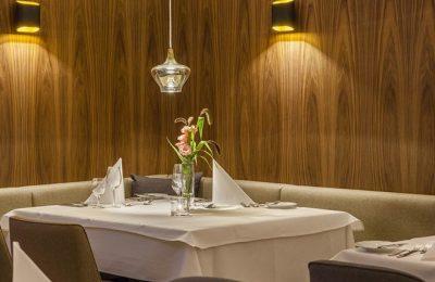 Restaurant im Allgäu Sonne