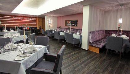 Restaurant Rundai Wirt im Überblick