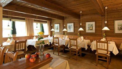 Bayerisches Restaurant