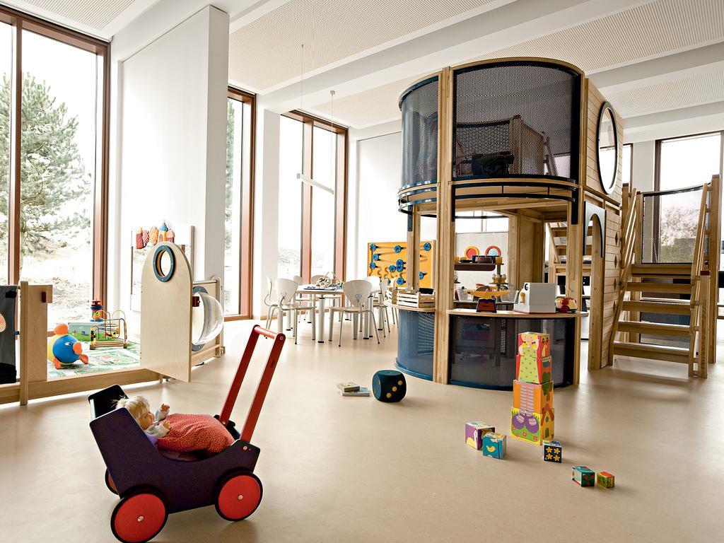 auszeit mit freundinnen wellnesshotels deutschland whd. Black Bedroom Furniture Sets. Home Design Ideas